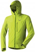 Dynafit Mercury Softshell Jacket