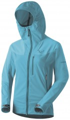 Dynafit Mercury Softshell Jacket - Women