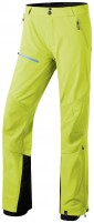 Dynafit Mercury Softshell Pant - Women