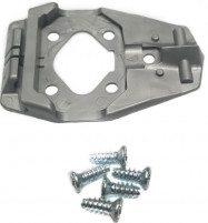 Dynafit Binding Parts