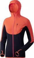 Dynafit PDG Jacket - Women