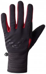 Dynafit Speed Glove