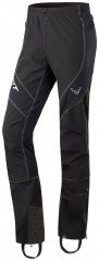 Dynafit Racing Softshell Pant