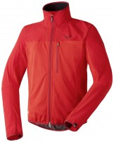 Dynafit Racing Windstopper Jacket