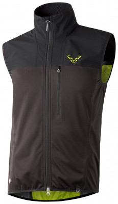 Dynafit Racing Windstopper Vest