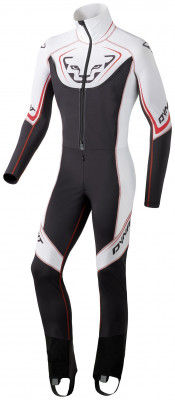 Dynafit Radical Racing Suit