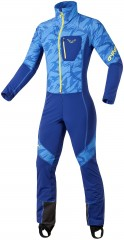 Dynafit Radical Racing Suit