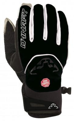 Dynafit Radical Windstopper Glove