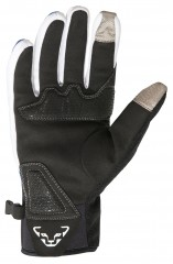 Dynafit Radical Windstopper Glove