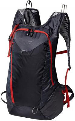 Dynafit RC 28 Backpack