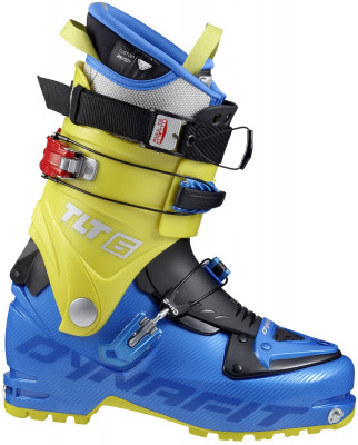 Dynafit TLT6 Mountain CR Boot