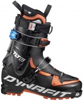 Dynafit TLT6 Performance CL Boot