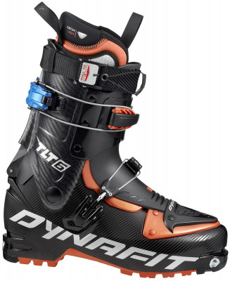 Dynafit TLT6 Performance CL Boot