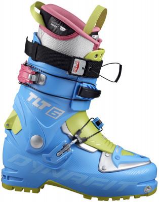 Dynafit TLT6 CR Boot - Women