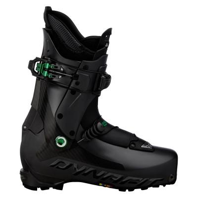 Dynafit TLT7 Carbonio Boot