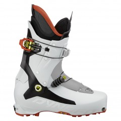 Dynafit TLT7 Expedition Boot