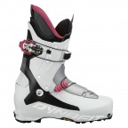 Dynafit TLT7 Expedition Women's