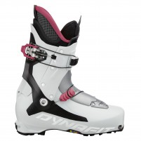 Dynafit TLT7 Expedition Women