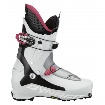 Dynafit TLT7 Expedition - Women