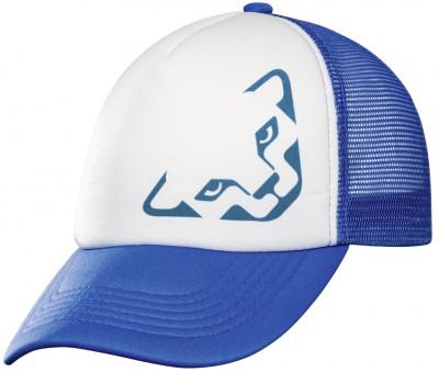 Dynafit Trucker Hat
