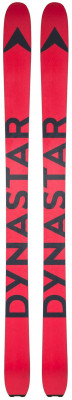 Dynastar M-Tour 99 Ski