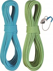 Edelrid Flycatcher Kit 6.9