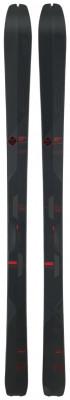 Elan Ibex 84 Carbon XLT Ski