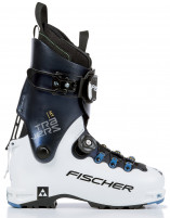 Fischer My Travers Boot