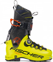 Fischer Travers CC Boot