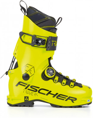 Fischer Travers CS Boot