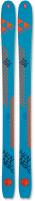 Fischer Hannibal 106 Carbon Ski
