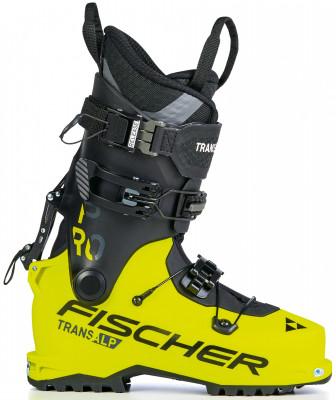 Fischer Transalp Pro Boot