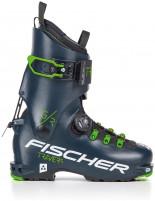 Fischer Travers GR Boot
