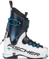 Fischer My Travers GR Boot