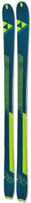 Fischer Transalp 90 Carbon Ski