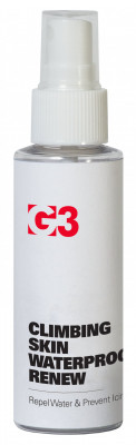 G3 Waterproof Skin Renew