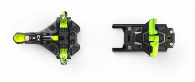 G3 ZED 9 Binding