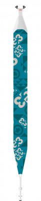 G3 Alpinist+ Glide Skins