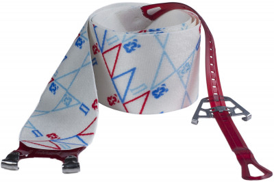 G3 Alpinist LT Skins