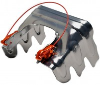 G3 ION Crampons