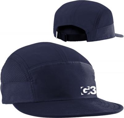 G3 Touring Cap
