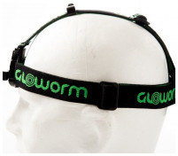 Gloworm Accessories