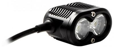 Gloworm Headlamps