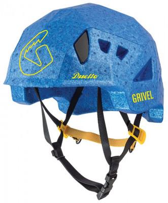 Grivel Duetto Helmet