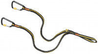 Grivel Double Spring+ Leash