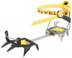 Grivel Haute Route Crampons