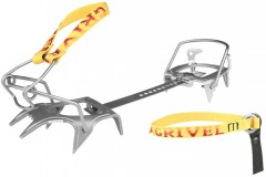 Grivel SkiMatic 2.0 Race Crampons