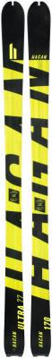 Hagan Ultra 77 Ski