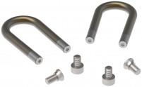 ATK Binding Parts
