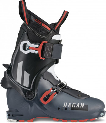 Hagan Pure Junior Boot